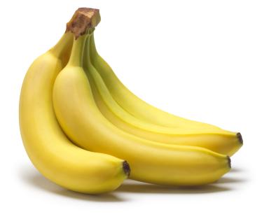 BANANAS... Bananas21